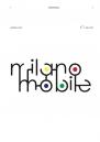 Milano Mobile