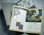 Morse Museum Brochures