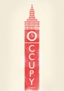 Occupy London (Occupy Movement)