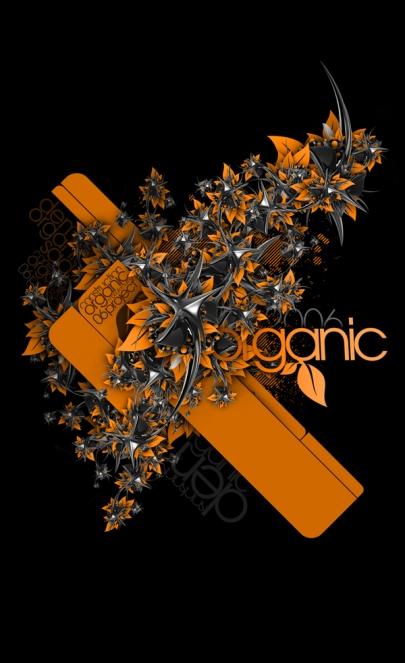 Organic_Construction_by_Demen1