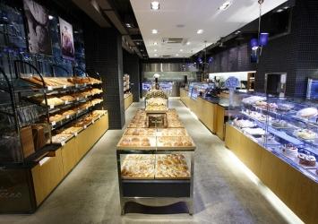 Paris-Baguette-bakery-by-JHP-Seoul1