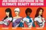 Sephora beautyinsider