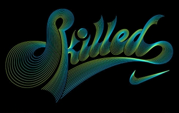 Skilled_1