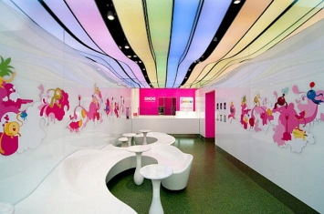 Snog-store-design-chelsea-UK-by-Cinimod-Studio3
