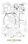 Byrd of America