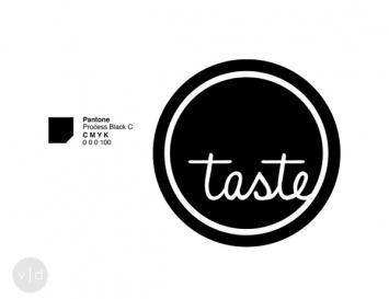 Taste 1
