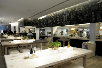 Vapiano-Slow-Food-by-Matteo-Thun