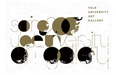 Yale-University-Art-Gallery-Calendar-Illustration--Type
