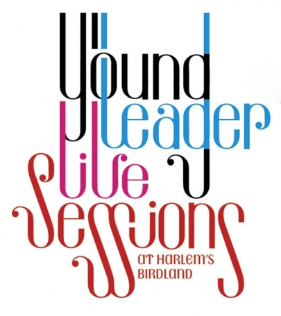 Young-leader