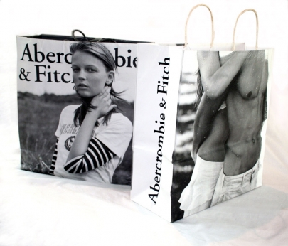 abercrombie_Fitch_Bag_1