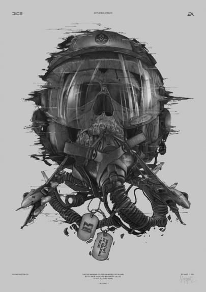 battlefield3_02