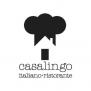 Casalingo