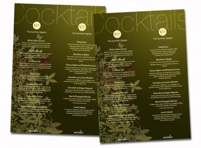 cocktails(1)