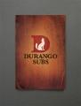Durango Subs