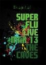 Super Flu