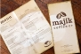 Majik Coffee Company