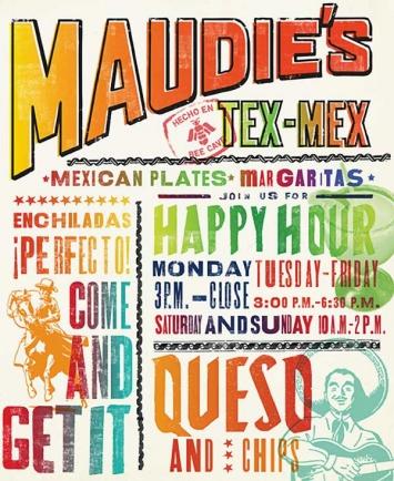 maudies_PDF_01