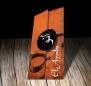 El árabe café & restaurante