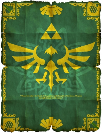 the_legend_of_zelda___skyward_sword_by_hellgab-d4oxecz