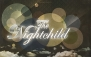 The Nightchild