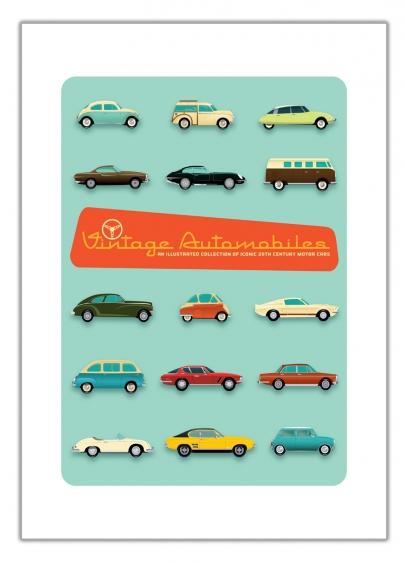 vintagecars_main
