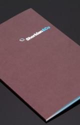Sheridan & Co Brochure