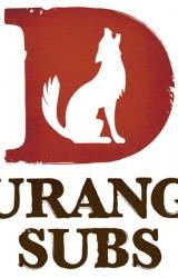 Durango Subs Identity
