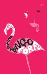 Fling a Flamingo