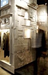 l'Eclaireur shop, Paris