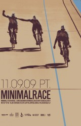 Minimalrace