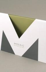 Mosaic Associates Architects