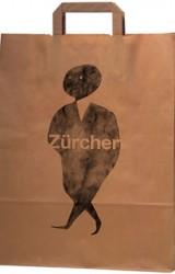 ZÜRCHER